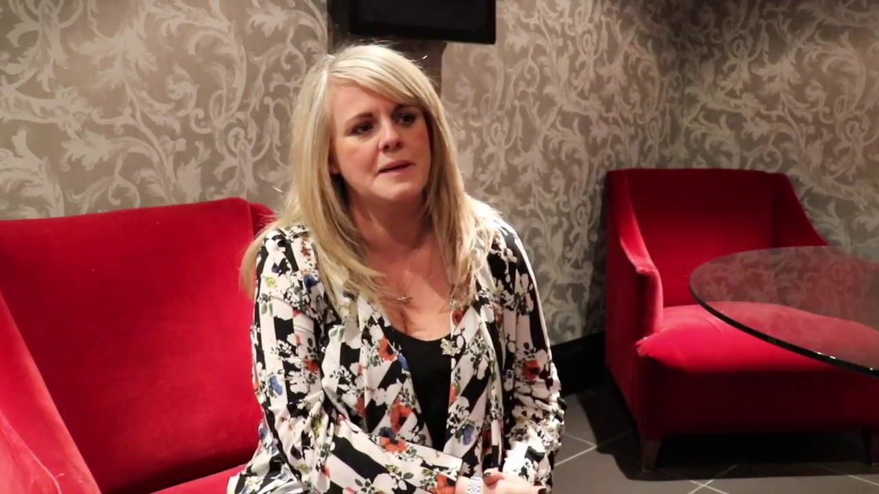Video Sally Lindsay nudes (43 photos), Ass, Leaked, Boobs, lingerie 2019