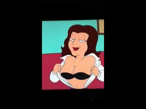 Family guy relationship tape from YouTube · Duration:  36 seconds