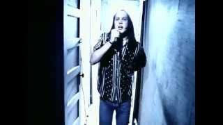 Watch Candlebox Far Behind video