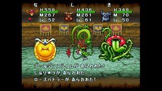 ハード:PS2 90000型 タイマースタート:本体起動 タイマーストップ:モ...