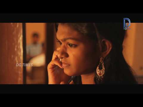 Mun Anthi Saral Tamil Full Movie Part - 9...