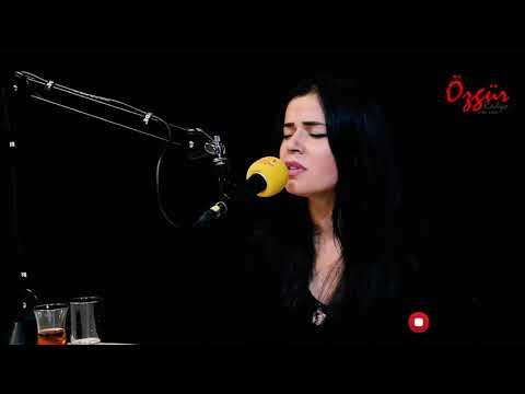 Mustafa Eke & Gülten Benli - Bir Seher Vaktinde ( Canlı Performans )