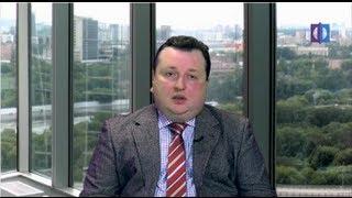 Преимущества «электронного» факторинга(О преимуществах электронного факторинга рассказывает генеральный директор финансовой компании «Политекс..., 2013-06-05T11:27:01.000Z)