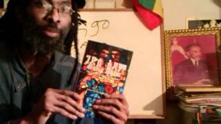 GADLA ADAM - Ethiopic Book of