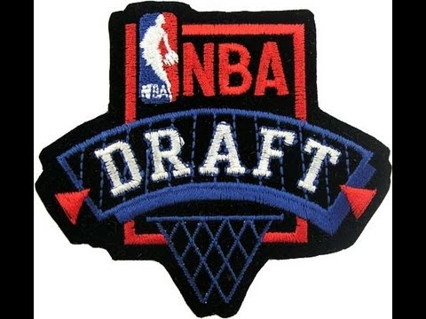 TOP 5 BEST/WORST #1 OVERALL NBA DRAFT PICKS FROM THE LAST 20 YEARS!!! (1992-2012)