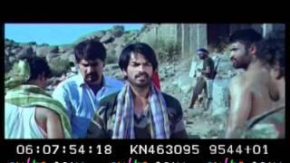 Virodhi movie clips