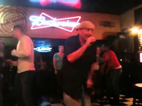 The proclaimers karaoke