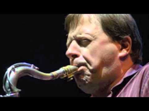 chris potter gratitude