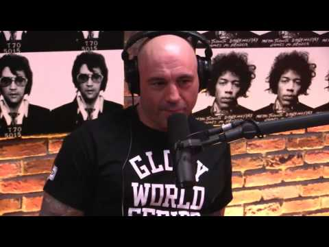 Joe Rogan asks Dan Peña 'How does the UFC make it's money back?'