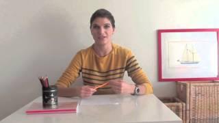 Výuka němčiny mit Jitka 23: Minulý čas - préteritum způsobových a pomocných sloves