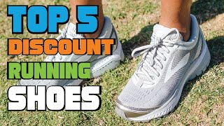 Best Discount Running Shoes Reviews in 2020 | Best Budget Discount Running Shoes