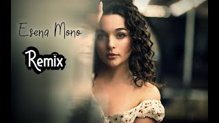 Sargsyan Beats - Esena Mono (Remix) 2020