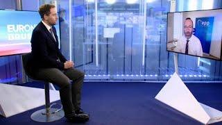 Ведеосаммит ЕС будет посвящён венгерскому вето и коронавирусу…