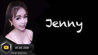 รักนะแจ๊ะๆ วงzoom feat. เจนนี่ เลิกกินท่อมค่อยมารักกัน [Official Audio]
