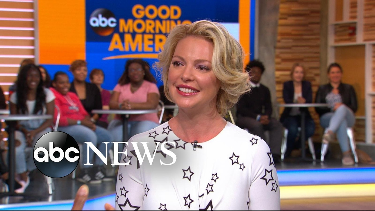 katherine-heigl-talks-new-thriller-unforgettable-overcoming-mommy-guilt