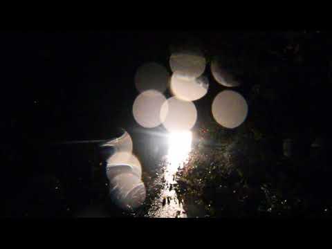 Xavier Wulf - 1st summer night / Touge Street Drifting