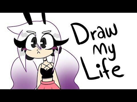 Draw My Life: Pi
