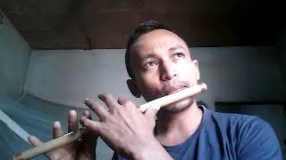 Din jole rati jole flute cover