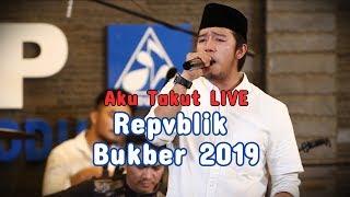 Gambar cover Repvblik Bukber 2019 di DH Production Indonesia
