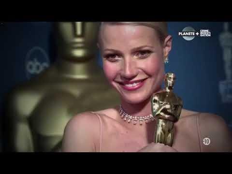 Traqueur De Star : Gwyneth
