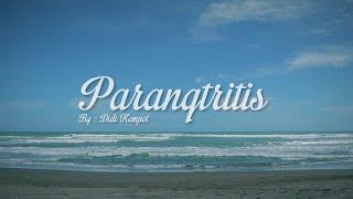 Download Mp3 Didi Kempot - Parangtritis    Lyrics Video