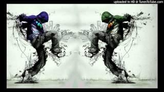 Download lagu NDX A K A Kimcil Kepolen AUDIO HD MP3