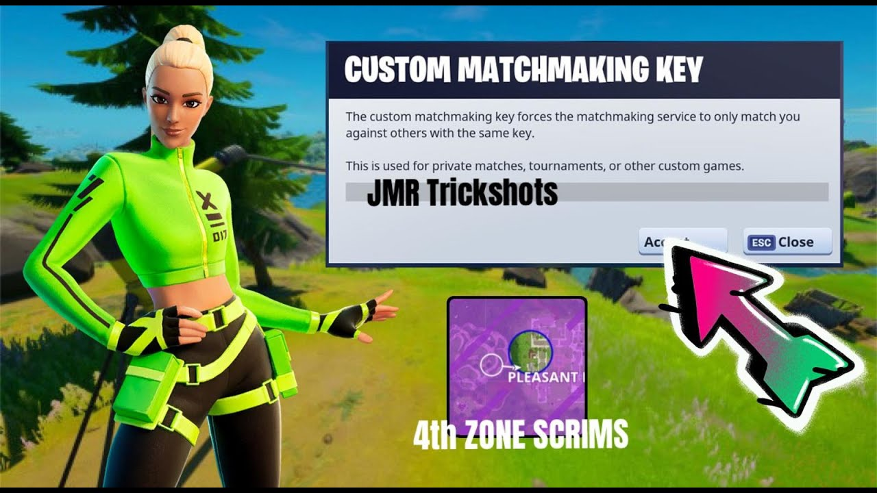 🔴Live (EU) FORTNITE CUSTOM MATCHMAKING WITH OshHD & FASHION SHOWS & SCRIMS SOLO/DUO/SQUAD 🔴