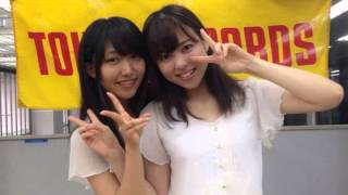 2014/09/04 TOKYO→NIIGATA MUSIC CONVOY パーソナリティ WHY@DOLL 0:02:...
