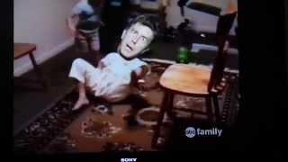 AFV-FUNNY MOMENTS