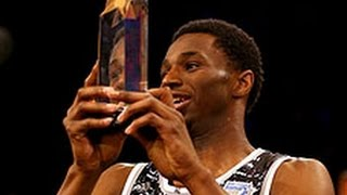 Andrew Wiggins Earns MVP with 22-Point Performance