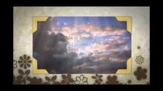 Santo del giorno - 23 Aprile : S. Giorgio