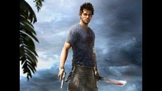 Far Cry 3:Saving Liza:Mission gameplay