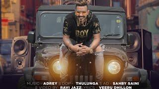 Love Haters   (Full HD )   Gavy Bajwa Ft. Veeru Dhillon  Latest Punjabi Song 2019