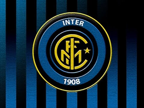 Pazza Inter Amala - Inno Inter - Cover - Simòn