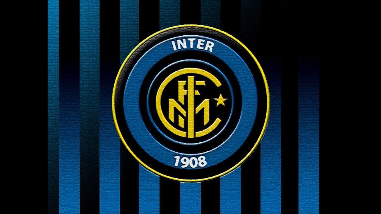 inno pazza inter