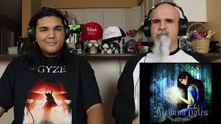 Icewind Tales - Luthien (Patreon Request) [Reaction/Review]