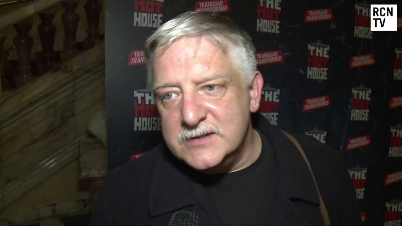 simon russell beale agent