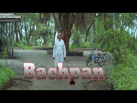 Bachpan | Jitu Matrix | Sanjay Vatsal | New hindi Movie Summer Camp 2018 | Viral Music