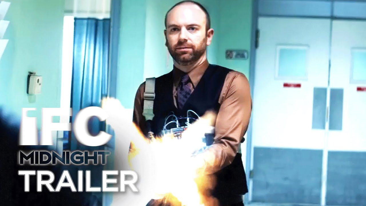 Download Contracted: Phase II - Teaser I HD I IFC Midnight