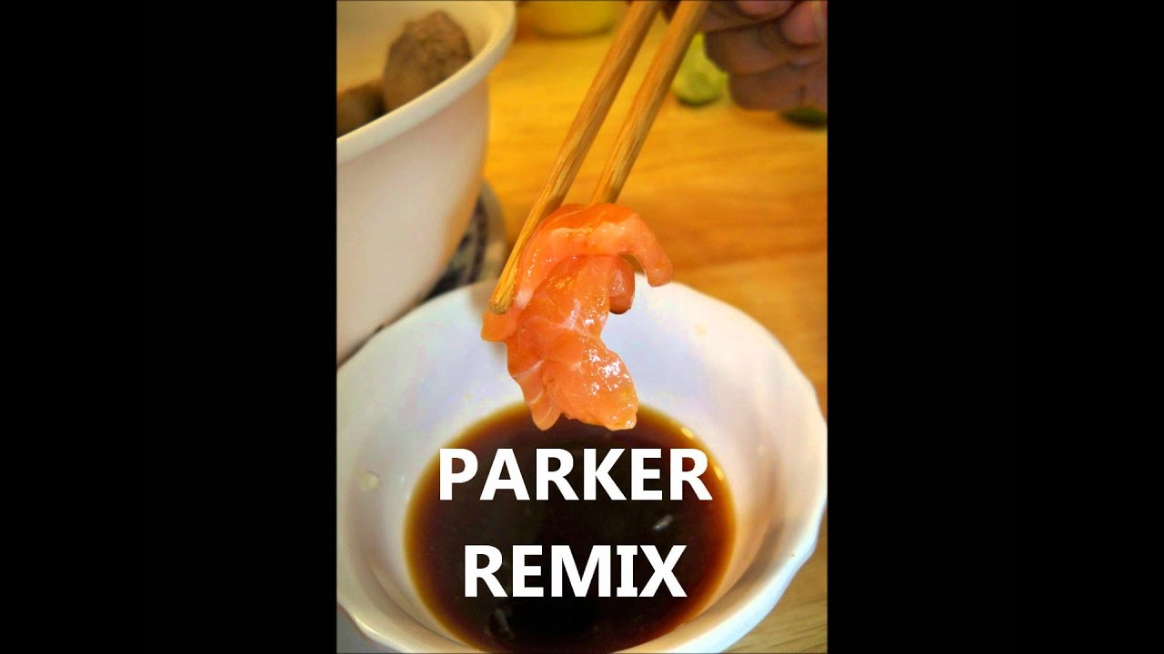 parker-remix-mickka7