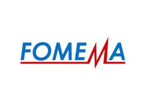 Fomema online results