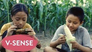 Best Family Movie | Mother 2 | English & Spanish Subtitles