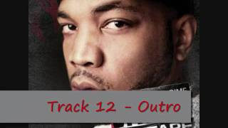 Styles P - The Ghost Dub-Dime - Outro