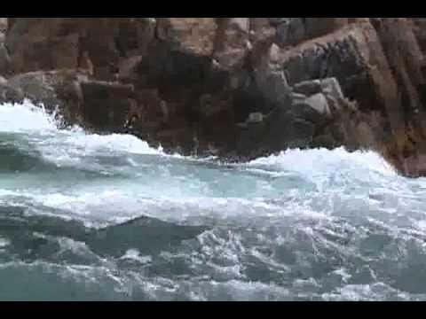 Bahias de Huatulco - Eagles in Love - Lalo Schifrin