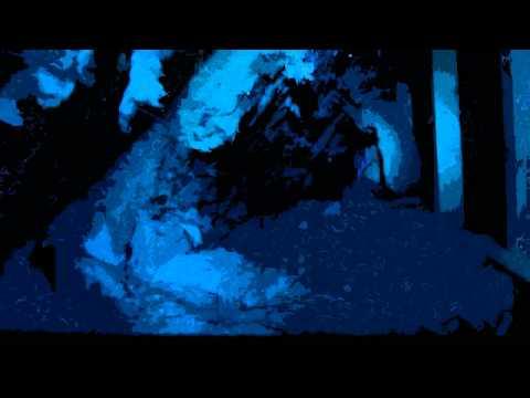 ≡ !! Bori-Buri: Ancient Cave of Terrorist Patterns !! ≡