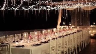 Свадебное агентство Royal Wedding   организация свадеб для VIP в Москве