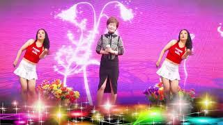 가수 김수,태클을 걸지마,,효녀 콘서트
