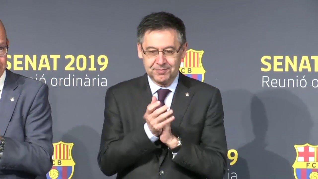Barcelona confirm Griezmann could miss rest of La Liga campaign ...