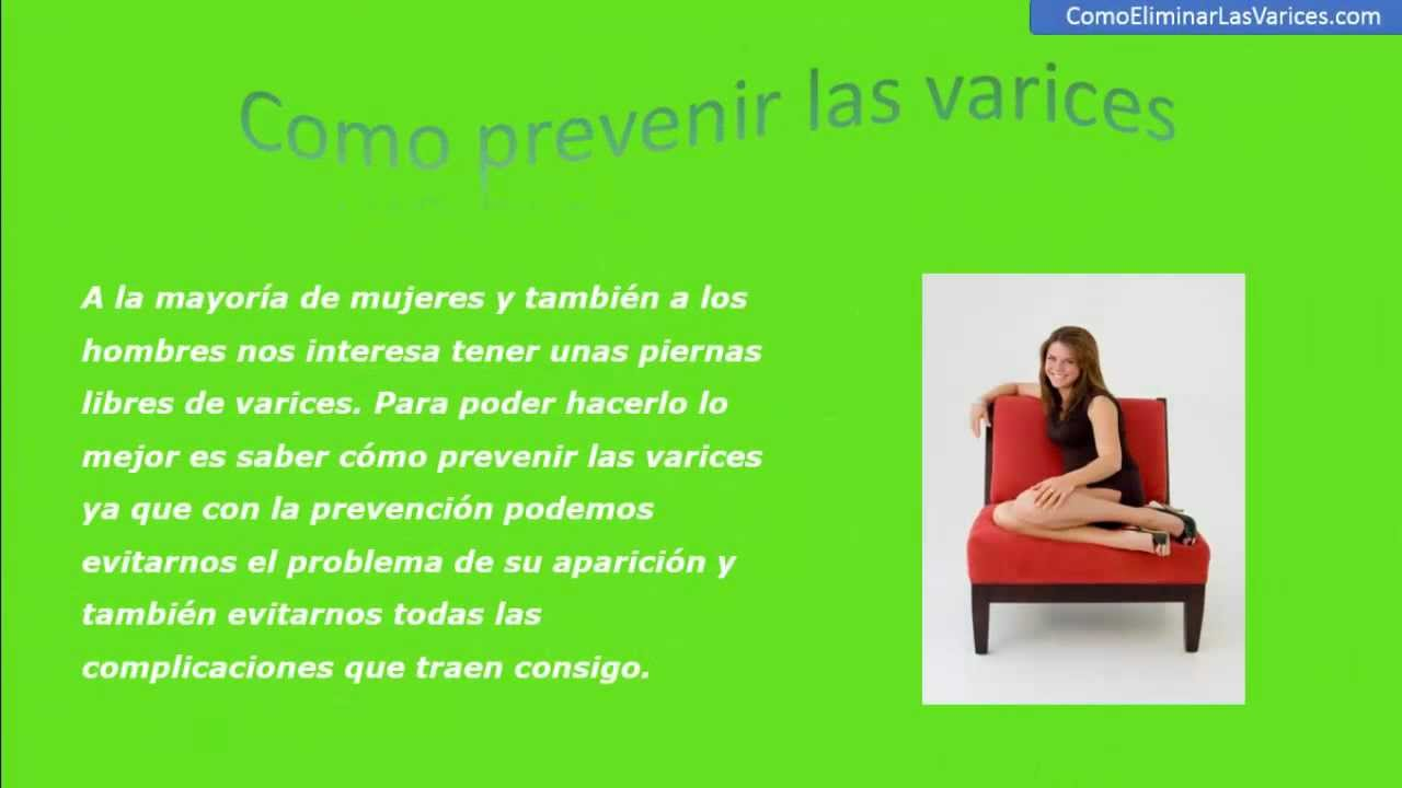 Como prevenir las varices en las piernas como evitar las - Como evitar humedades en las paredes ...