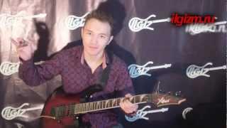 Чиж О любви Видео Разбор (как играть на гитаре, урок)